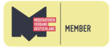 Moderatorenverband_logo
