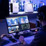 regie online event coding day wirtschaftskammer österreich events