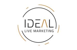 IDEAL Live Marketing GmbH