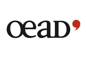 OeAD - Österreichische Austauschdienst GmbH