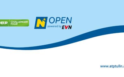 noe open powered by evn atp tulln tennis