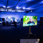 online event location studio virtuelle veranstaltung wirtschaftskammer österreich