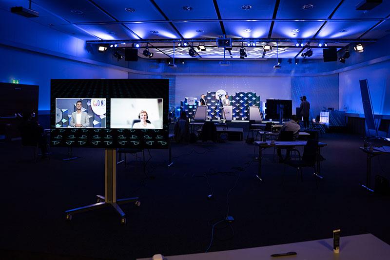 online event studio veranstaltungsraum wirtschaftskammer österreich coding day
