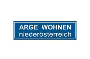 ARGE Wohnen Niederösterreich