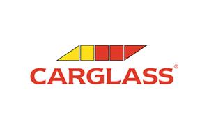 Carglass Österreich