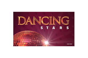 ORF Dancing Stars