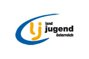 Landjugend Österreich