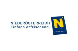 Niederösterreich Werbung