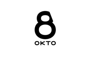 Okto TV