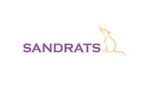 SANDRATS Media Company