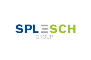 SPLESCH Group