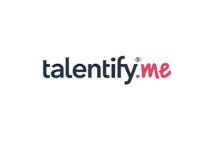 talentify GmbH