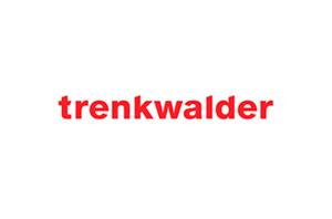 Trenkwalder Österreich