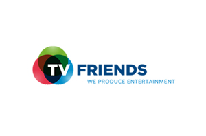 TVfriends productions & services GmbH