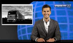 Web TV Moderator Jürgen Winterleitner, News Anchor von 1TRUCK.TV