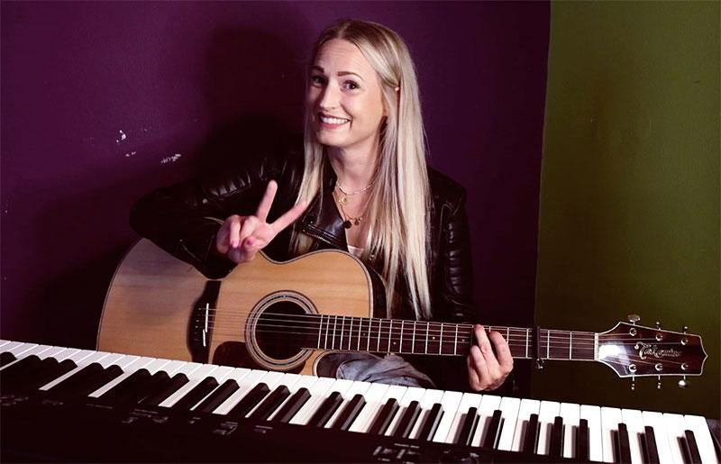 moderator video schulschluss 2020 talentify juergen winterleitner julia buchner
